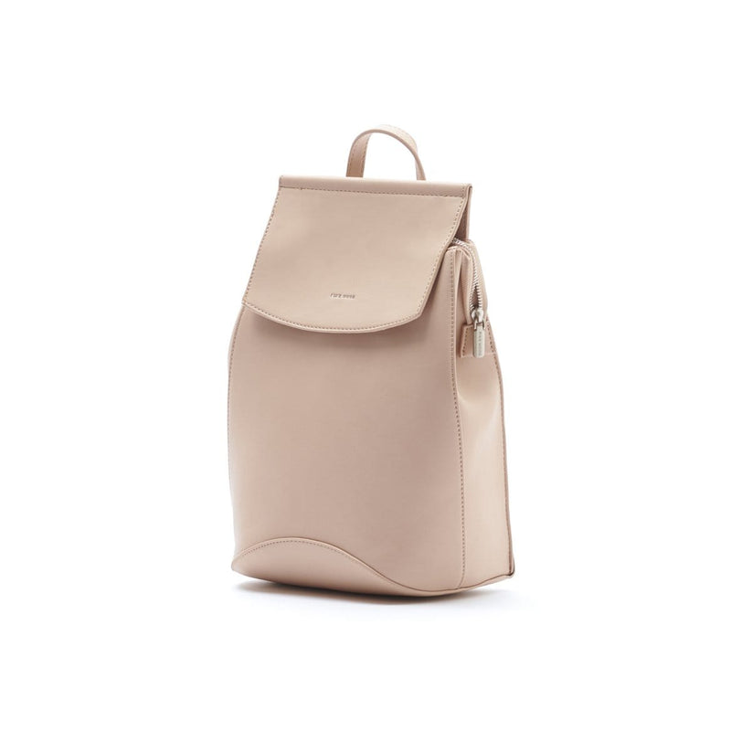 Pixie Mood | Kim Convertible Vegan Leather BackPack (KIM119) | Simons