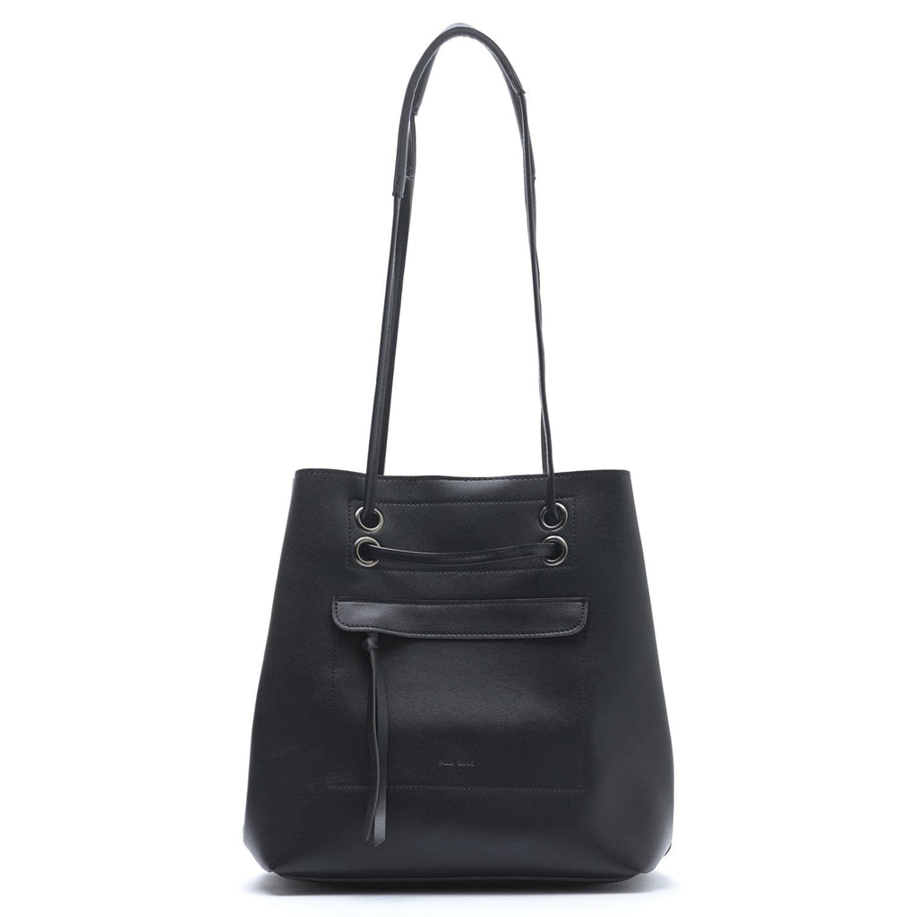 Pixie Mood Molly Shoulder Bag (MOL119) | Women's Vegan Tote | Simons