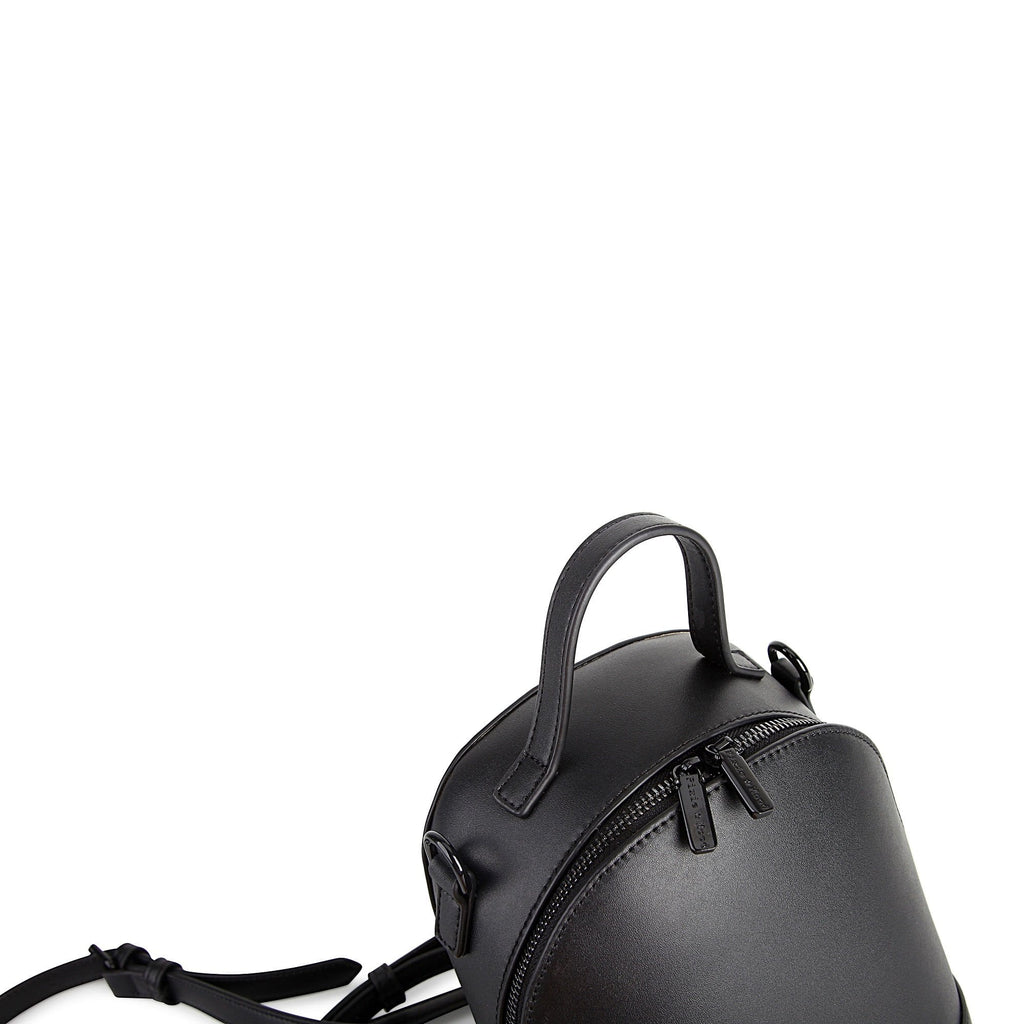 Pixie Mood Vegan Handbag | Cora Small Convertible Backpack (P-CORS)