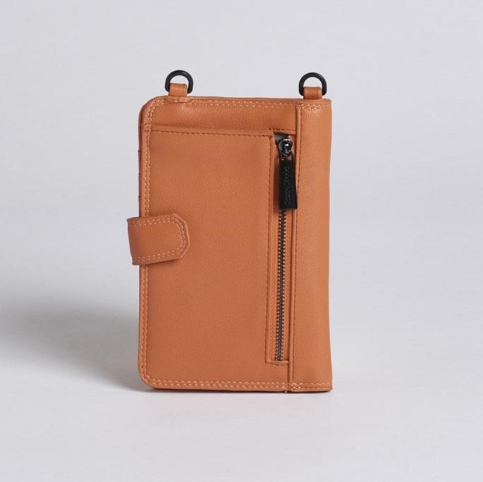 Rae Phone Crossbody Bag (P218-RAE)