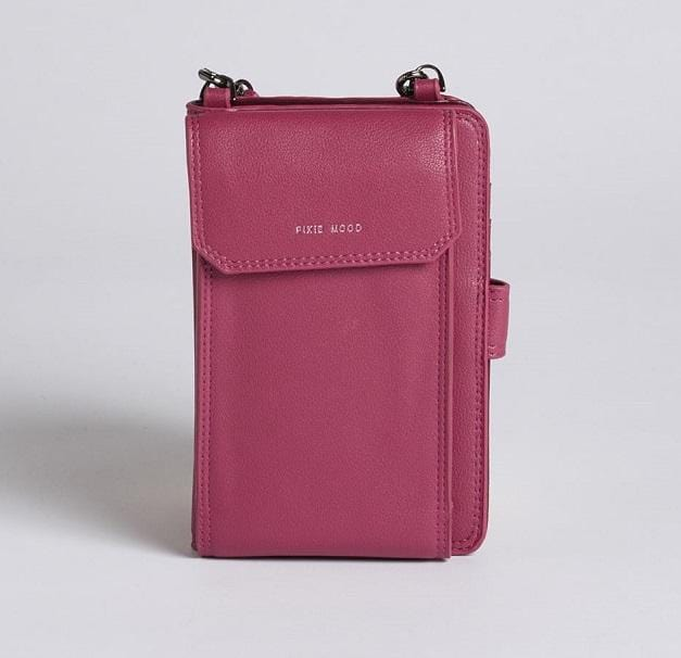 Pixie Mood Phone Crossbody Bag (P218-RAE)