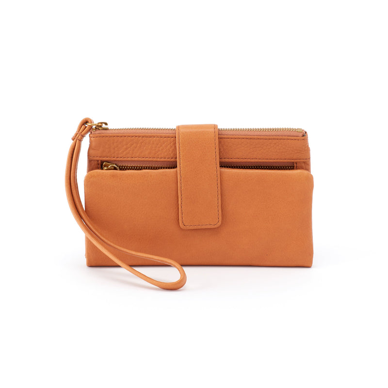 Hobo | Milo (SO-81010) | Wristlet | Wallet | Shop Simons Shoes Online!