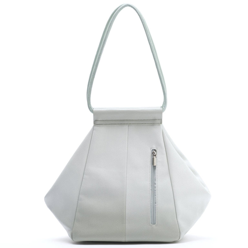 Pixie Mood Stella Tote (STE119) | Women's Vegan Purse | Simons Shoes