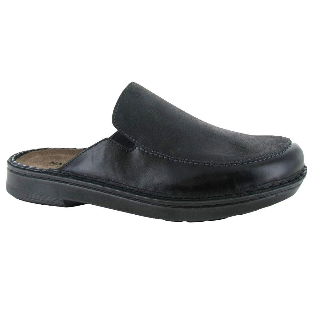 Naot Procida | Women's Leather Slip On Mule | Simons Shoes