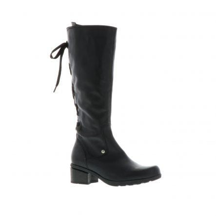 Hayden Tall Boot (1362)