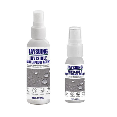 Powerful Bind Spray Profesional