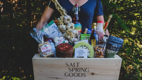 holiday_crate_saltspringgoods_