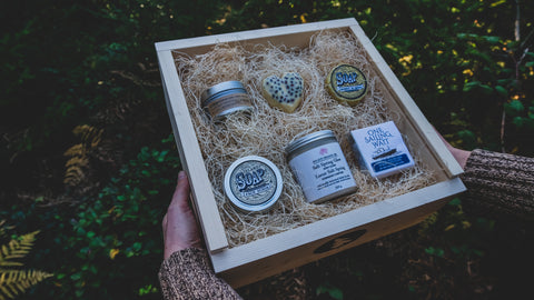 holiday_box_saltspringgoods