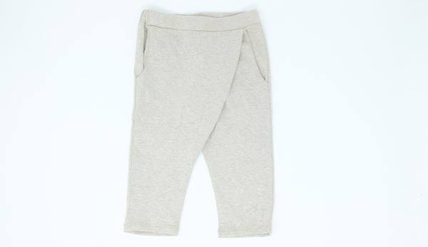 Little Fox - Field Pant