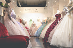 How to find the best suppliers for your dress boutique