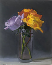 Load image into Gallery viewer, Three Roses  2020 Default Title