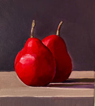 Load image into Gallery viewer, Red Pears  2019 Default Title