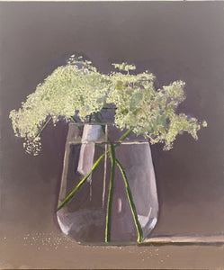 Queen Anne's Lace, 2020