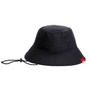 TS - Bucket Hat