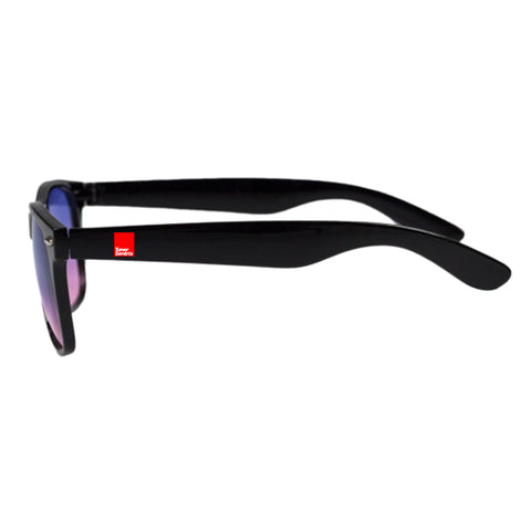 TS Sunglasses - UV PROTECTION