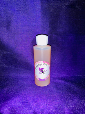 Stormy Night Body Wash