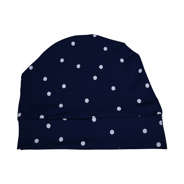 Printed Sleep Cap / Wig Liner