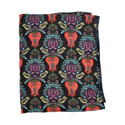 Printed Headscarf