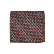 Headscarf with Diamond Pattern Chemo Headwrap Scarf