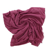 Soft Jersey Headscarf