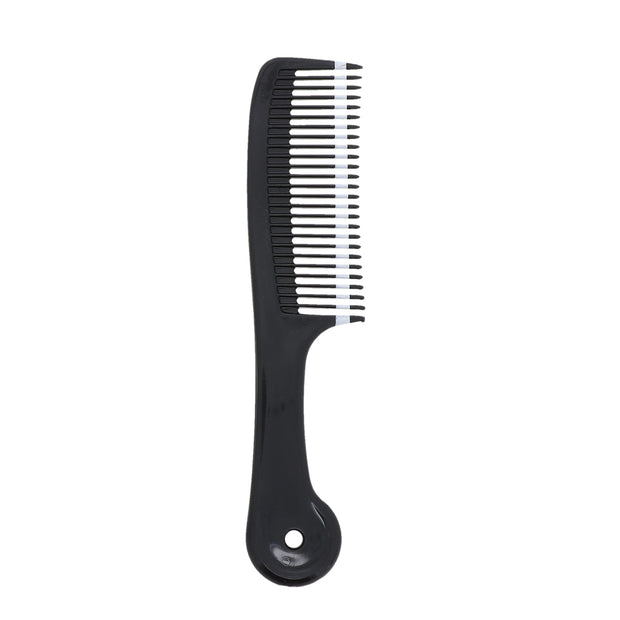 Wide Comb Brush