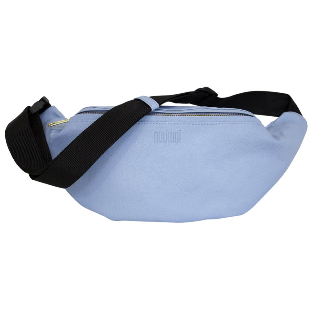 nuuwaï - Vegan Hip Bag - MIKA