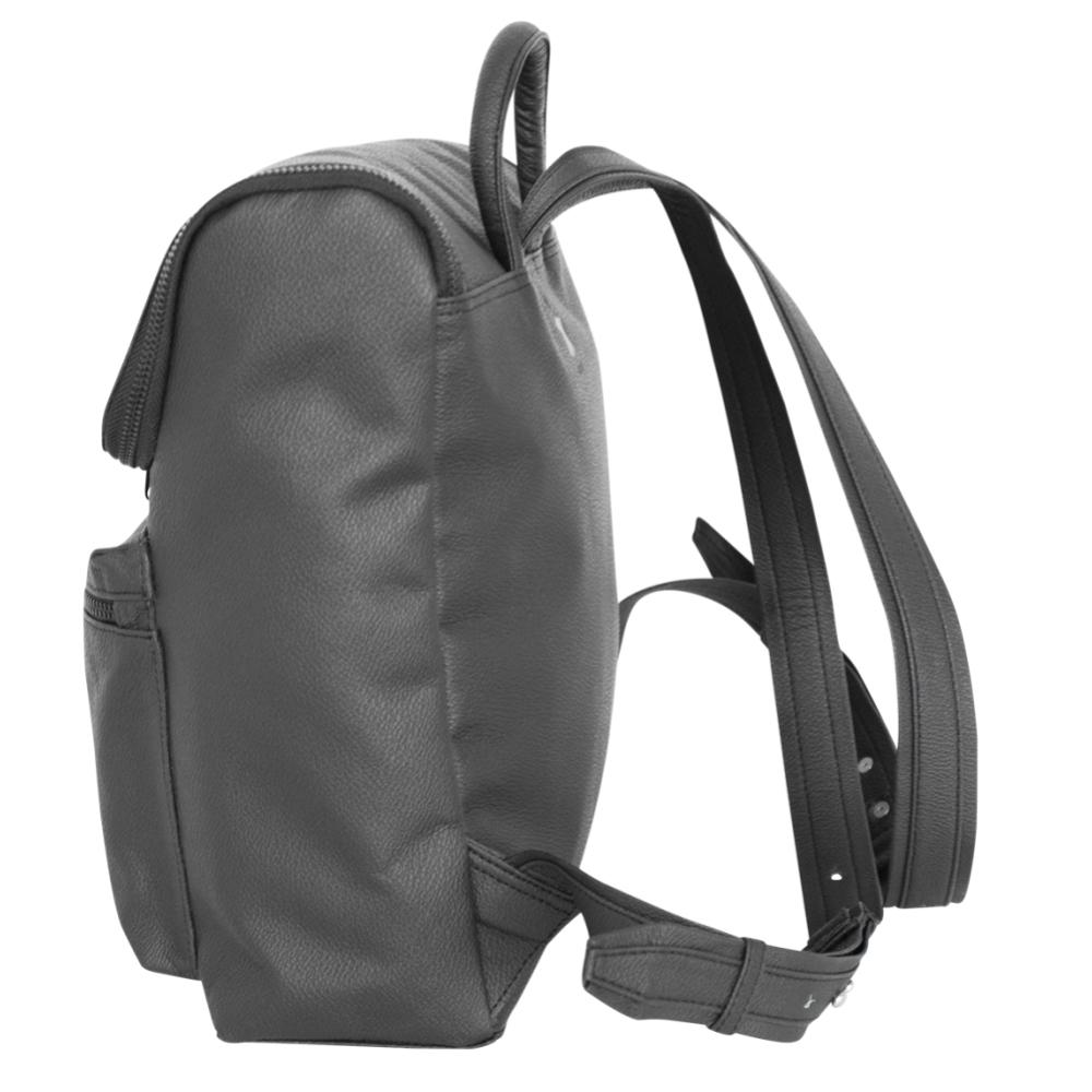 nuuwaï nuuwaï - Vegan Backpack - KIM