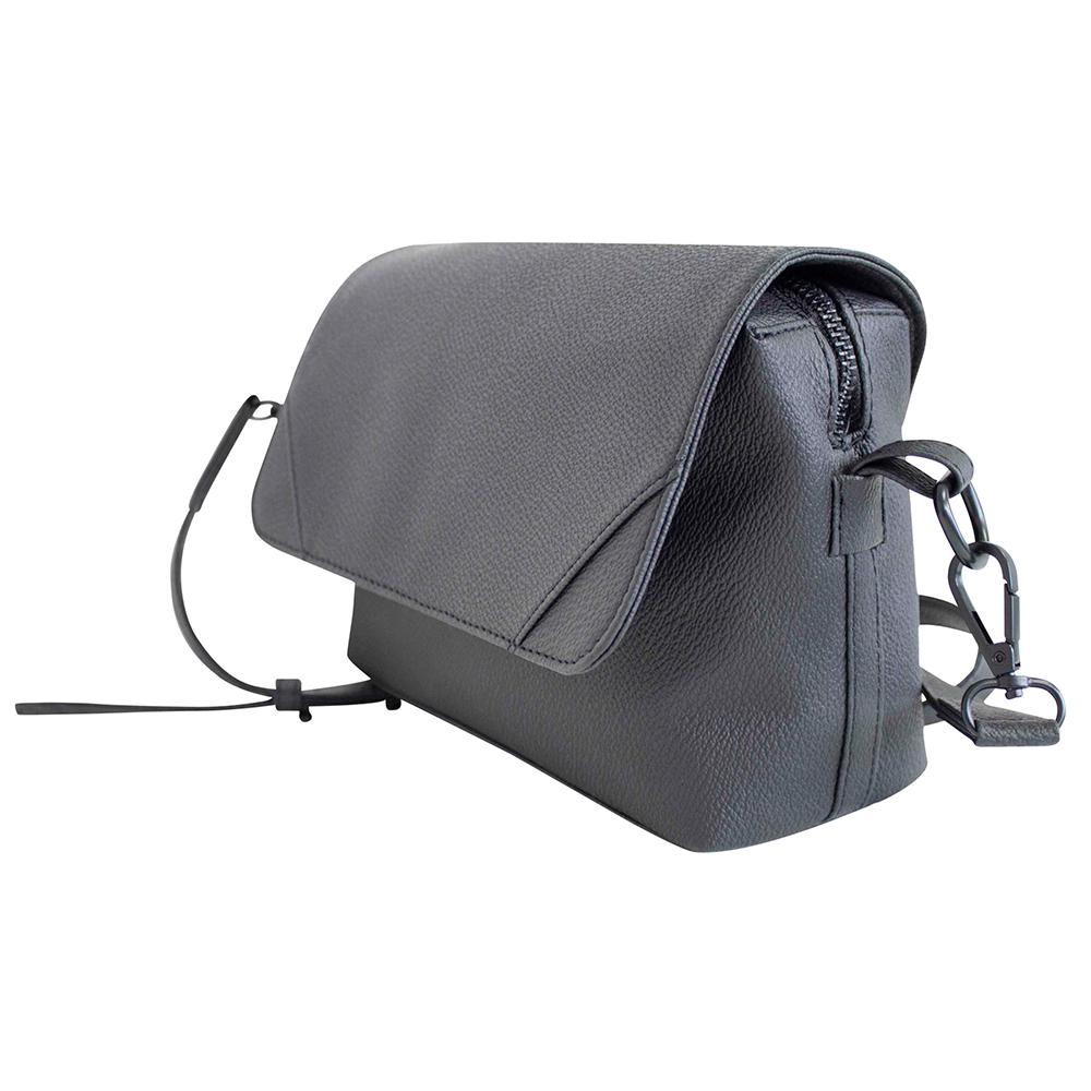 nuuwaï nuuwaï - Vegan Crossbody Bag - ELLI