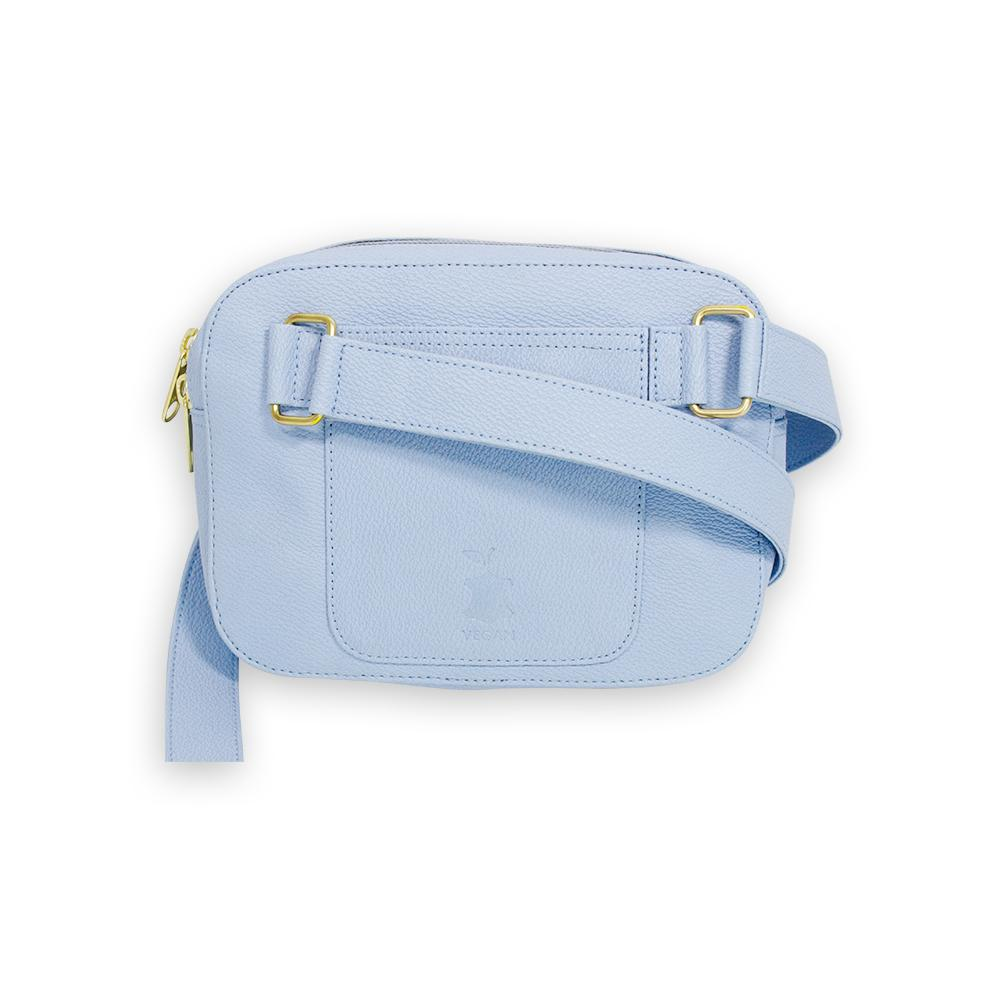 nuuwaï nuuwaï - Vegan Hip Bag - JORID