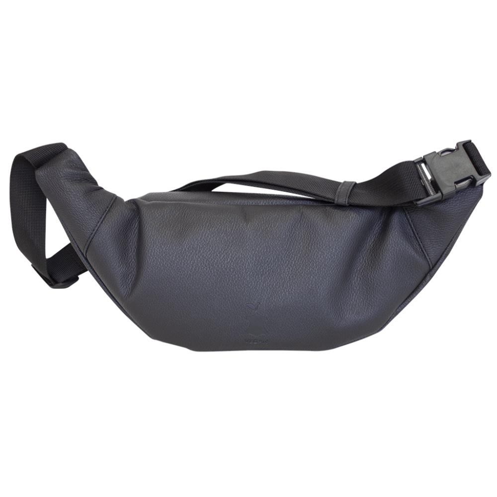 nuuwaï nuuwaï - Vegan Hip Bag - MIKA