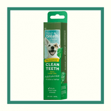 Tropiclean Fresh Breath - Gel de dientes para perros 59 ml (2 oz)