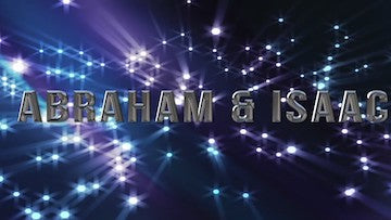 The Patriarchs [Abraham and Isaac] Bible Quiz Video