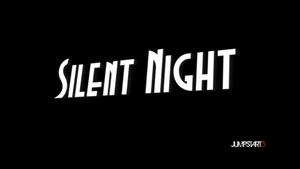 Silent Night: A Jumpstart3 Christmas Song