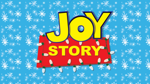 Joy Story Teaching Series