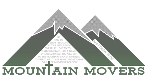 Mountain Movers Prayer Program