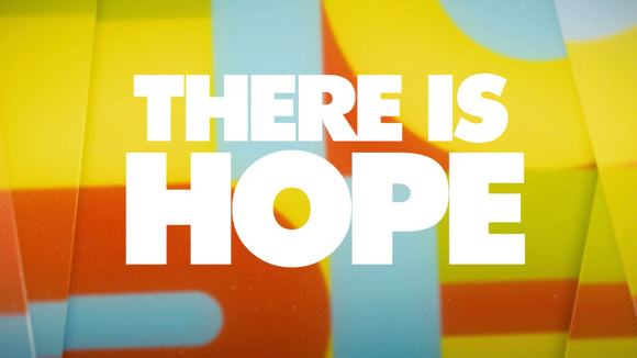HOPE Worship Video