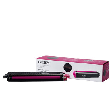 Brother TN-225 Magenta