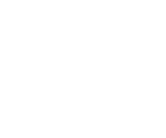 Peach Sport UK Ltd