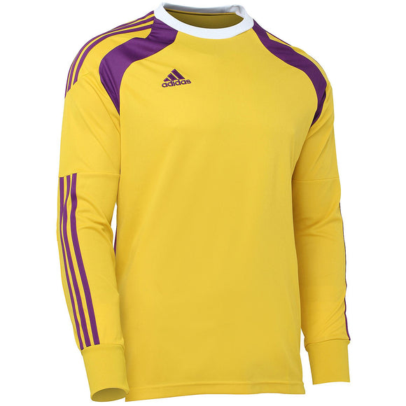 adidas Onore Goalkeeping Top F94656 Mens T-Shirts~Football/Soccer