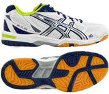 asics Gel Flare B40PQ-0193 Mens Trainers~Tennis