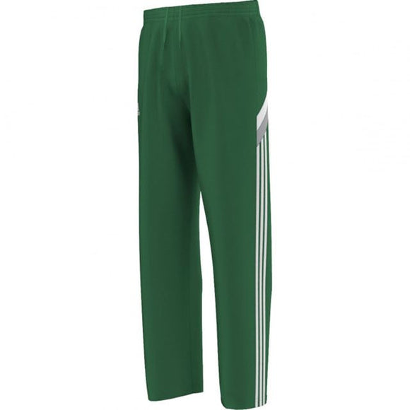 adidas Basketball Command Pants F93797~Mens~Basketball