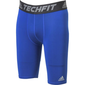 adidas TechFit Base Layer Shorts AJ5041 Mens Training Shorts