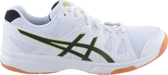 asics Gel UpCourt B400N-0190 Mens Trainers~Tennis