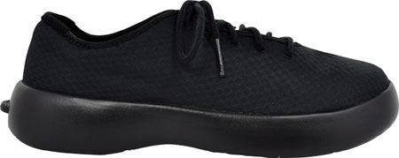 Soft Science Light Walker WC0012BLK Womens Shoes