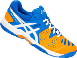 asics Gel Pro 3 SG E511Y-4301 Mens Trainers~Tennis