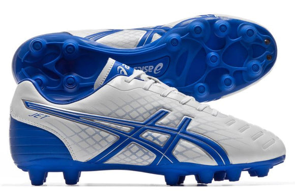 Asics Jet CS 140622-0142 Mens Rugby Boots~Rugby