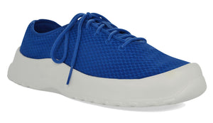 Soft Science Light Walker MC0027RBL~Royal Blue~Shoes