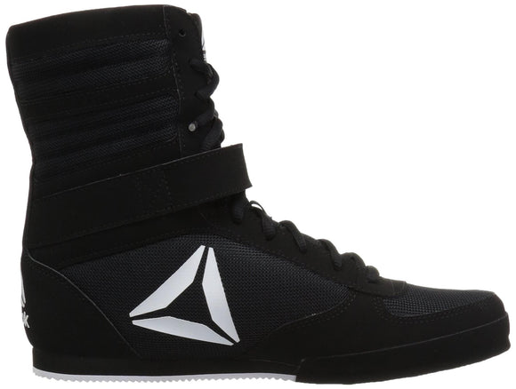 Reebok Boxing Boot- Buck CN4942 Womens Boots