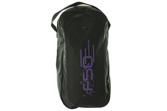 adidas F50 Sports Bag (Champions League)