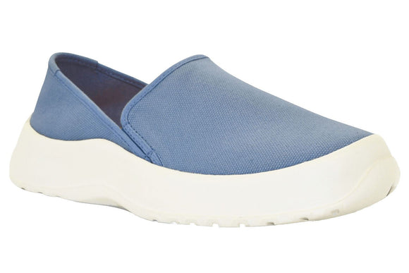 Soft Science Drift Canvas UC0001LBL~Light Blue~Canvas~Espadrille